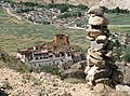 Lhapsa3-Tibet.jpg