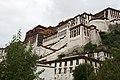 Lhasa, Potala Palace - panoramio.jpg