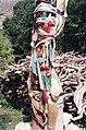 Lhasa 1996 164.jpg