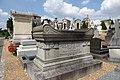 Lhopiteau Gustave sépulture cimetière Saint-Cheron Chartres Eure-et-Loir (France).jpg