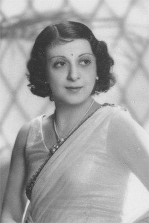 Li Gotami Govinda - Image: Li Gotami Govinda