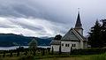 Liabygda kirke.jpg
