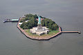 Liberty Island - NYC - Usa2011.jpg