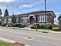 Liberty Public Library, Liberty, IN (48491130667).jpg