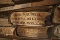 Libro universale del Patrimonio, sec. XVII (ASCP).tif