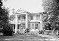 Liddell-Burford House.jpg