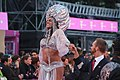Life Ball 2013 - magenta carpet 015.jpg