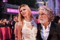 Life Ball 2013 - magenta carpet Aiden Shaw 01.jpg