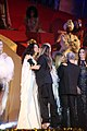 Life Ball 2013 - opening show 145.jpg