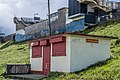 Lifeguard Station On Balbriggan Beach - panoramio.jpg