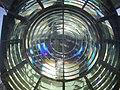 Lighthouse - panoramio - Gustav195.jpg