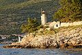 Lighthouse Croatia-01969 (10091495504).jpg
