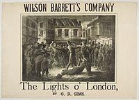 The Lights o' London