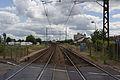 Ligne CMM à Ponthierry - IMG 4309.jpg