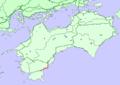 Ligne Nakamura.png