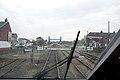 Ligne d'Amiens à Laon – Gare de Ham (Somme).JPG