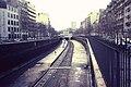 Ligne d'Auteuil 2.jpg