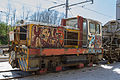 Ligne de Bourron-Marlotte à Malesherbes - 2013-04-21 - IMG 9301.jpg