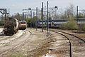 Ligne de Bourron-Marlotte à Malesherbes - 2013-04-21 - IMG 9319.jpg