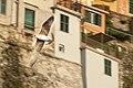Liguria - Manarola Aprile Kframe 2015 (51).jpg