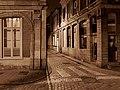 Lille - Rue Pharaon de Winter - 20190422 (1).jpg