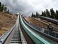 Lillehammer, Lysgårdsbakken, Ski Jumping Arena (05).jpg