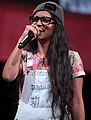 Lilly Singh by Gage Skidmore.jpg