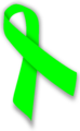 Lime Ribbon.png