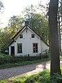 Limiethuisje - Balkbrug (5).JPG