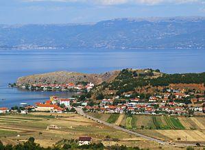 Lin, Albania.JPG