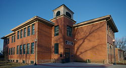 Lincoln School Erie CO.jpg