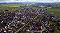 Lindenberg (Buchloe).jpg
