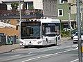 Linie 100, 1, Gifhorn, Landkreis Gifhorn.jpg