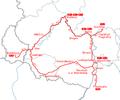 Liniennetz Süwex.png