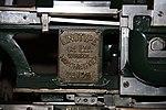 Linotype machine Manchester works plate.jpeg