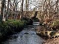 Lintmill near Cullen - geograph.org.uk - 121651.jpg