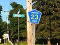 Linwood, Livingston County, N.Y..jpg