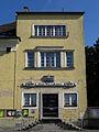 Linz-Kleinmünchen - Arbeiterheim Kleinmünchen.jpg