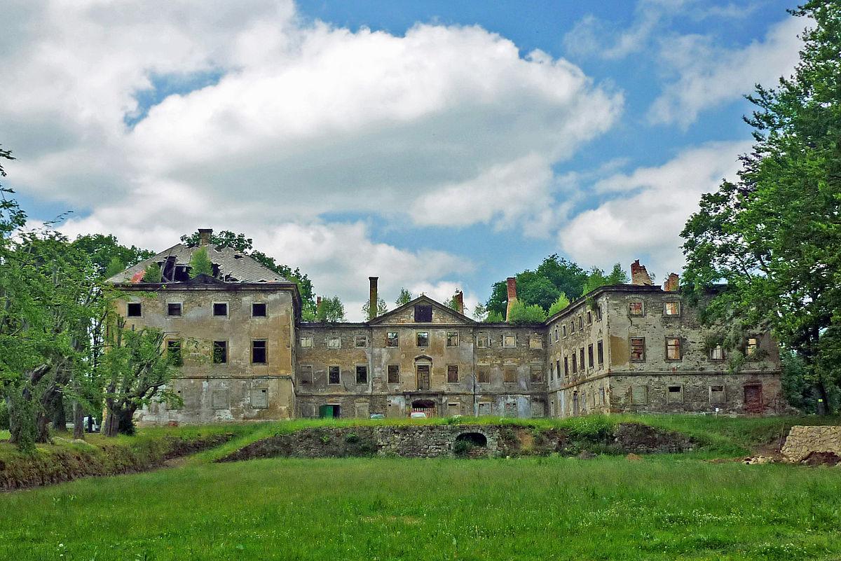 Lipova-Schloss-06.jpg