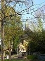Lippstadt-Eickelborn – Evangelische Kirche - panoramio - padrei.jpg