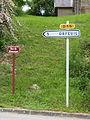 Liry-FR-08-panneau-13.jpg