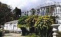 Lisboa, Jardín de Ultramar 11.jpg