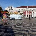 Lisboa, Portugal - panoramio (43).jpg