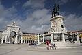 Lisbon, Portugal (10552309893).jpg