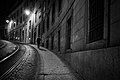 Lisbon by night (38749982664).jpg