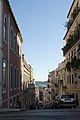 Lisbon city (1439238681).jpg