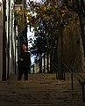 Lisbon stairs - panoramio.jpg