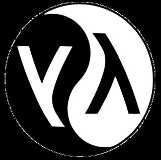 Lisp (programming language) Programming language