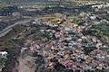 Lissabon aus der Luft beim Anflug (2012-09-22), by Klugschnacker in Wikipedia (4).JPG