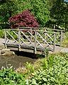 Lister Park (7274338680).jpg